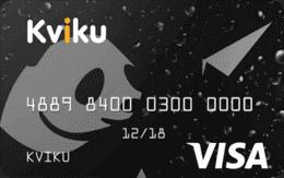 виртуальная квику банк